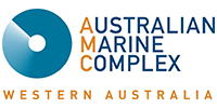 commercial cleaning australian marine complex