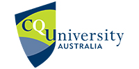 commercial cleaning cquniversity perth