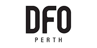 commercial cleaning dfo perth