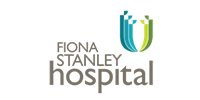 commercial cleaning fiona stanley hospital