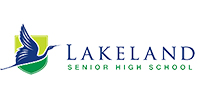 commercial cleaning lakeland senior high school