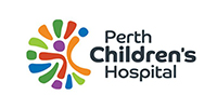 commercial cleaning perth childrens hospital