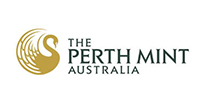 commercial cleaning perth mint