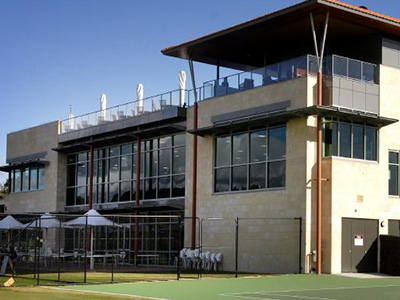 client royal kings park tennis club