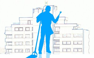 Industrial Cleaning Services Near You